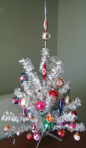 Aluminum_Christmas_tree2