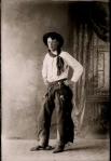 1900sYoungCowboy